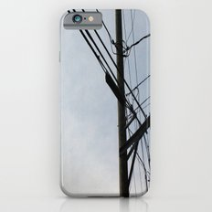 Long and Far iPhone 6s Slim Case