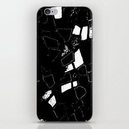 Accidental and On Purpose iPhone Skin