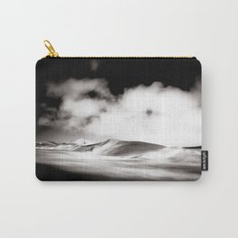 Namib XIV Carry-All Pouch