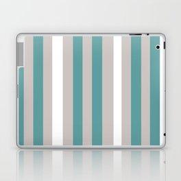 Stripes GWG Laptop & iPad Skin