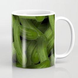 Pickles Coffee Mug