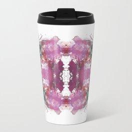 Inkdala  LXXV Travel Mug