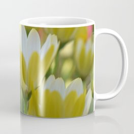 May Flowers For Mom Coffee Mug