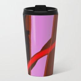 Camborio 1 Travel Mug