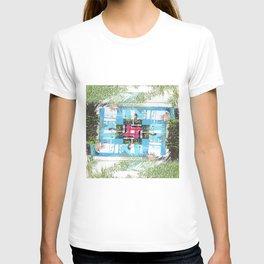 Juggle T-shirt