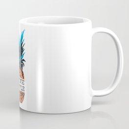FineApple Coffee Mug