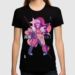 Zero Guilt  T-shirt