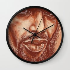 the story of G.S.Heron-3 of 3 Wall Clock