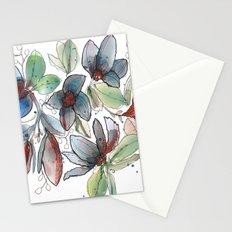 Makedu Stationery Cards
