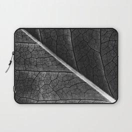 leaf /Agat/  Laptop Sleeve