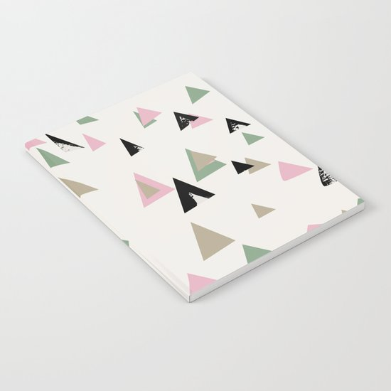 MTriangle Notebook