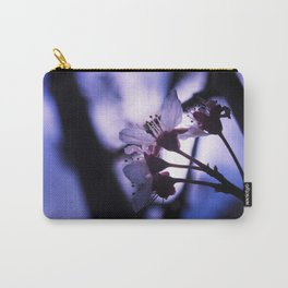 Prunus mume Carry-All Pouch