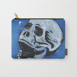 Gunga Skull 04 Carry-All Pouch