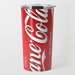 Bane Cola Travel Mug
