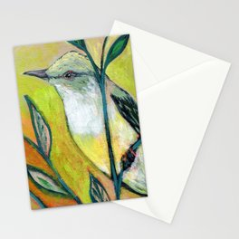 The NeverEnding Story No 108 Stationery Cards
