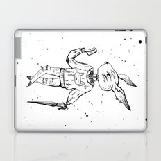 Unisex  Laptop & iPad Skin