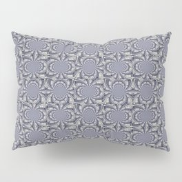 KALEIDOSCOPIQUE Pillow Sham
