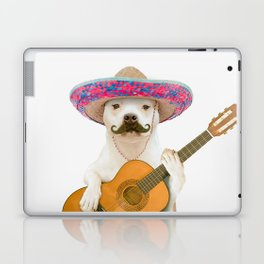 TITO PANCHITO Laptop & iPad Skin