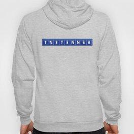 TNETENNBA - The IT Crowd Hoody