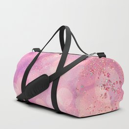 Life of the Party Duffle Bag