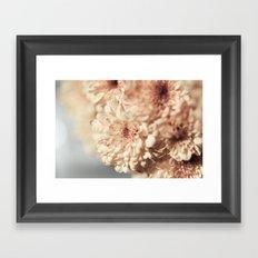 Tenderness 8658 Framed Art Print