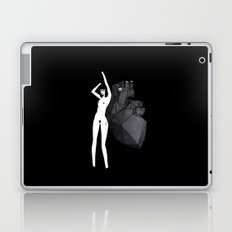 I loving You Laptop & iPad Skin