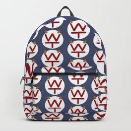 Wonder Tweek Backpack