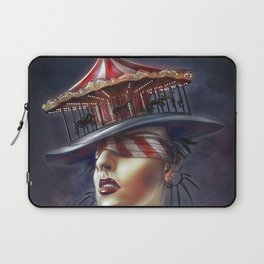 Topsy Laptop Sleeve