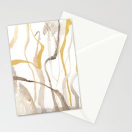 Vines of Life Stationery Cards