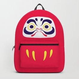 daruma Backpack