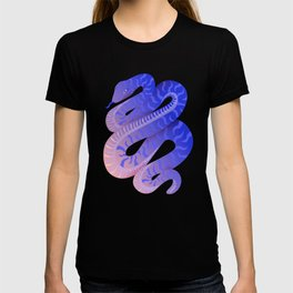 Night Serpent T-shirt