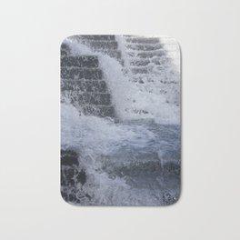 Water12 Bath Mat