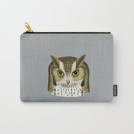 Le Petit Carry-All Pouch