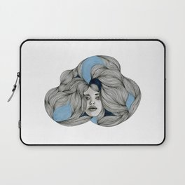 Drawing No.4  Laptop Sleeve