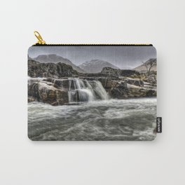 River Etive Carry-All Pouch