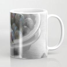 Fantastic blueberry pleasure Mug