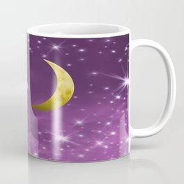 Oh I'd Like To Swing On A Star. Coffee Mug