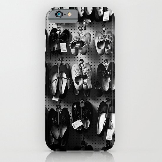 Shoes Shoes Shoes! iPhone & iPod Case