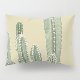 Prickle Party Pillow Sham