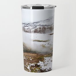 Geysir- Mist Travel Mug