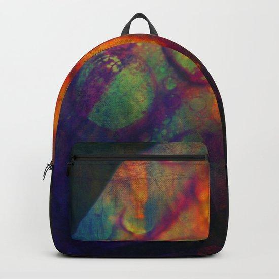 drops Backpack