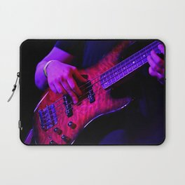Groovy Fingers Laptop Sleeve