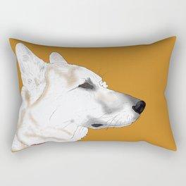 Merigold Rectangular Pillow