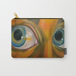EyeseeYou Carry-All Pouch
