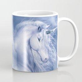 Blue Fantasia Coffee Mug
