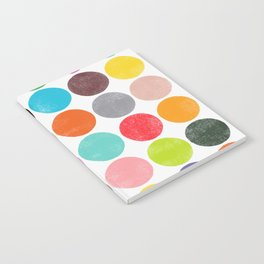 colorplay 16 Notebook
