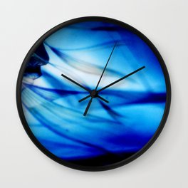 Finding 'Reality' Wall Clock