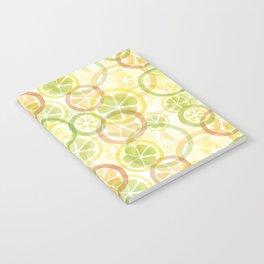 Citrus_yg Notebook