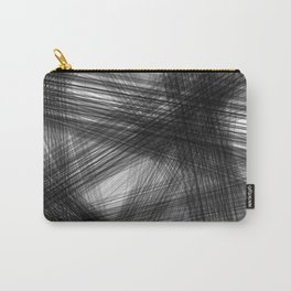 Exhausted society Carry-All Pouch