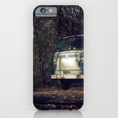 VwT2-n.10 iPhone 6s Slim Case